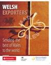 Welsh Exporters 03/06/2015