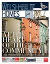 Welsh Homes 23/02/2019