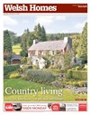 Welsh Homes 21/02/2015