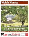Welsh Homes 02/08/2014