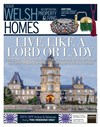 Welsh Homes 23/06/2018