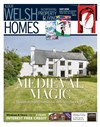 Mail Homes 16/06/2018