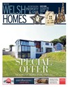 Welsh Homes 08/12/2018