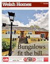 Welsh Homes 15/08/2015