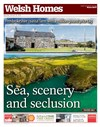 Welsh Homes 30/01/2016