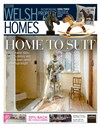Welsh Homes 22/09/2018