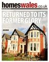 Homes Wales 19/05/2016