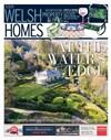 Homes Wales 11/05/2019
