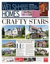 Welsh Homes 02/03/2019
