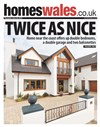 Homes Wales 26/06/2014