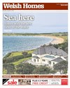 Welsh Homes 09/08/2014