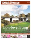 Homes Wales Mail 20/09/14