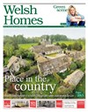 Welsh Homes 23/07/2016