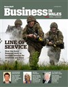 Business in Wales 11/09/2015