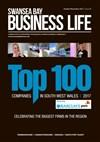 Swansea Bay Business Life Oct/Nov 2017