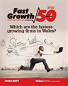 Fast Growth 50 2016