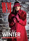 WM MAG Winter 2013