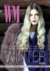WM Winter 2015