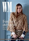 WM Autumn edition 2014