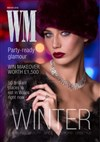 WM winter edition 2016