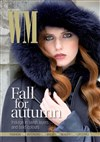 WM Autumn 2015