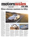 Motor Mail 10/10/2014