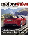 Motors Mail 27/01/2017