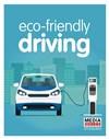 Eco Driving 27/03/2020