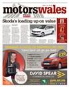 Celtic Motors 14/04/2016