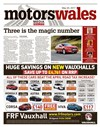 Cynon Ponty Rhondda Motors 25/05/2017