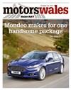 Motor Mail 20/10/2017