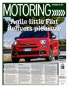 Motor Mail 20/09/2019