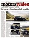 Motor Mail 16/09/2016
