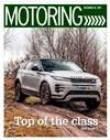 Mail Motors 20/12/2019