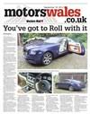 Motor Mail 19/08/2019