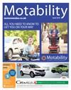 Motability 24/04/2015