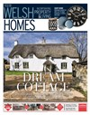 Welsh Homes 17/02/2018