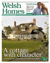 Welsh Homes 19/11/2016