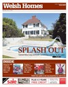 Welsh Homes 12/07/2014