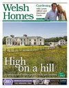 Welsh Homes 12/11/2016