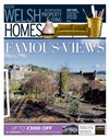 Welsh Homes 10/03/2018