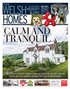 Welsh Homes 10/02/2018