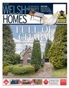 Welsh Homes 22/07/2017