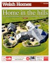 Welsh Homes 18/07/2015