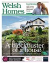 Welsh Homes 26/11/2016