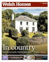 Welsh Homes 05/09/15