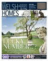 Welsh Homes 13/05/2017