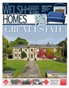 Welsh Homes 21/07/2018