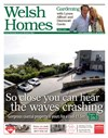 Welsh Homes 25/02/2017