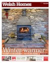 Welsh Homes 16/01/2016